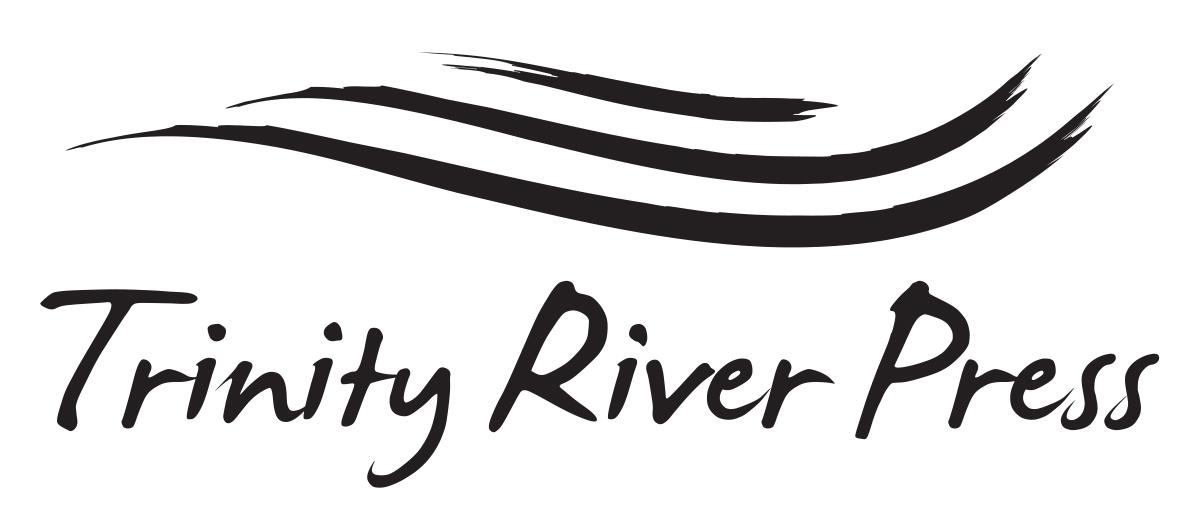 Trinity River Press